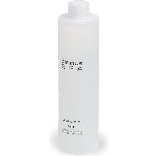 Blomus Zapach aneto 300 ml (4008832310522)