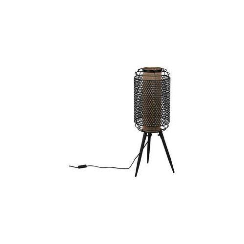 Dutchbone Lampa podłogowa ARCHER rozmiar M 5100083 (8718548046825)