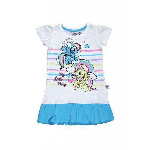 Sukienka 3k34cl marki My little pony