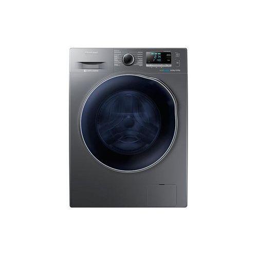 Urządzenie AGD Samsung WD80J6410A z kategorii [pralko suszarki]