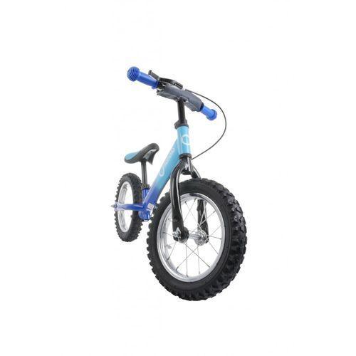 """Rowerek biegowy 12"""" 1Y32FU"""
