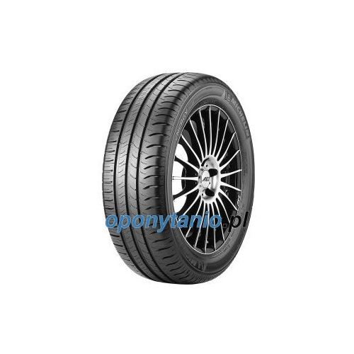 Michelin Energy Saver+ 195/65 R16 92 V