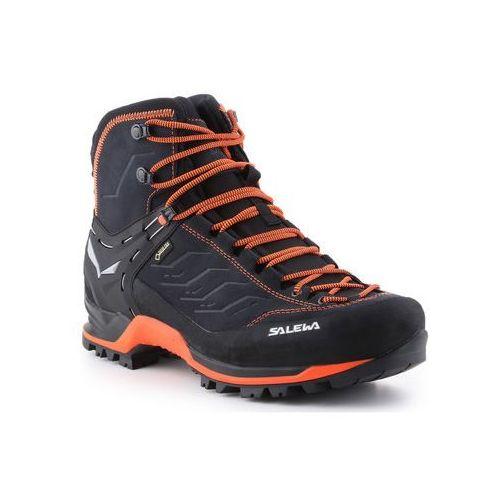 Trekking Salewa Buty trekkingowe Mtn Trainer Gtx 63458-0985, 23002_MP-1149