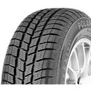 Barum POLARIS 3 M+S 195/60 R15 88 T