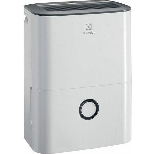 Electrolux osuszacz powietrza EXD16DN4W (7332543649662)