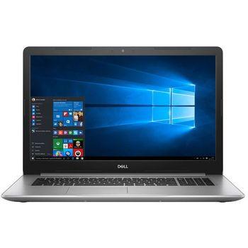 Dell Inspiron 5770-3033