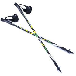 Spokey Kije nordic walking zigzag 837212