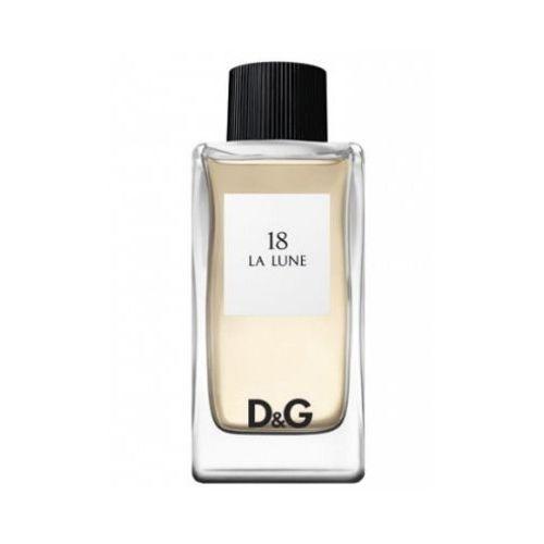 Dolce & Gabbana La Lune 18 Woda toaletowa 100 ml Unbox, kup u jednego z partnerów