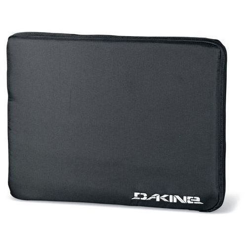 opakowanie DAKINE - Laptop Lg Blk-3959 (BLK-3959)