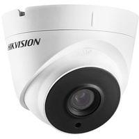 DS-2CE56D7T-IT3 Kamera HD-TVI/TurboHD 1080p 2,8mm Hikvision