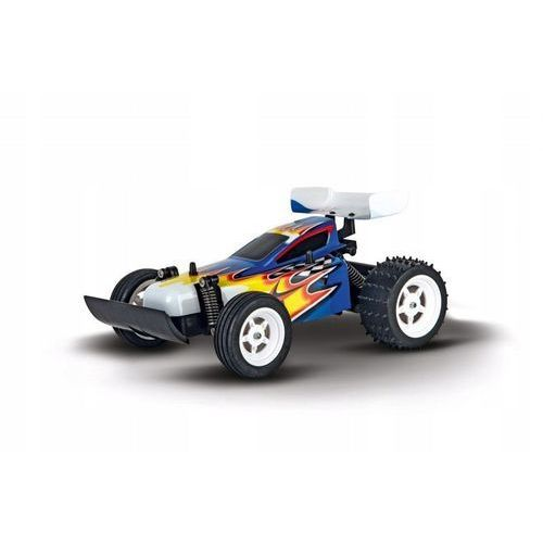 Pojazd rc scale buggy 2,4ghz, 5_675571