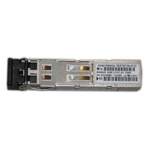 SFP+, 10GE EXTENDED REACH, MX (SFPP-10GE-ER)