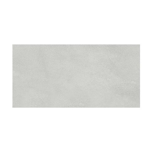 Cersanit Glazura calzetto grey glossy 29.7 x 60 (5902115778438)