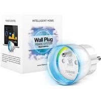 Inteligentna wtyczka fgwpe-102 zw5 wall plug + darmowy transport! marki Fibaro