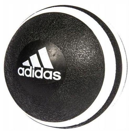 Piłka do masażu Adidas ADTB-11607 Massage Ball