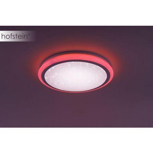 Plafon LED LUISA Leuchten Direkt-sterowany pilotem (4043689930714)