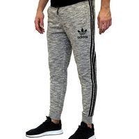 Spodnie adidas Originals CLFN BK5903