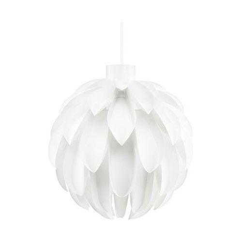 NORM 12 - Lampa wisząca śr. 51cm, 504040 505002