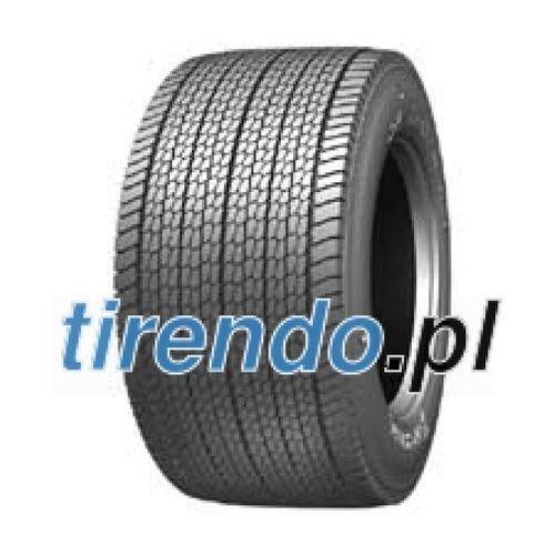 Michelin X ONE XDU 455/45 R22.5 166J -DOSTAWA GRATIS!!!