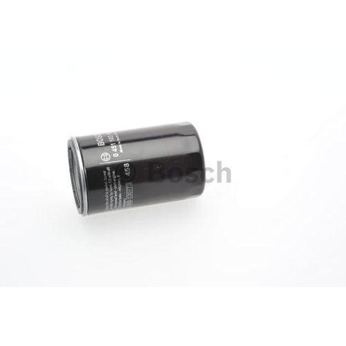 filtr oleju, 0 451 103 105 marki Bosch