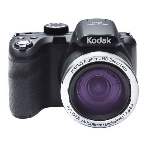 Kodak AZ421