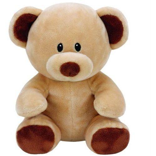 Baby Ty bundles - brązowy miś, GXP-608003