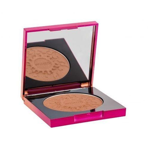 Artdeco make up your sunset stories glow bronzer 8 g dla kobiet sunset vibes (4052136096064)