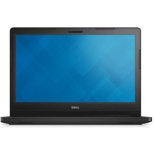Dell Latitude 3470 N005H2L347014EMEA
