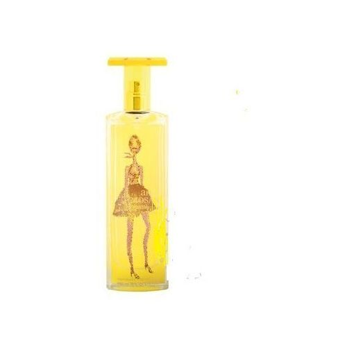 Tester - Masaki Matsushima Art Mosaic Woda perfumowana 80ml + Próbka Gratis!
