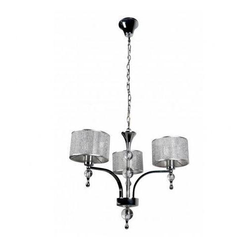 JEWELLERY LAMPA WISZĄCA ZUMA LINE P1550-03A