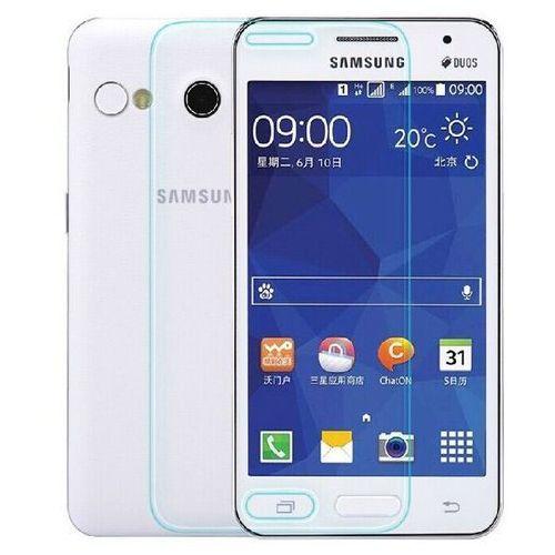 Szkło ochronne Perfect Glass Samsung Galaxy Core 2