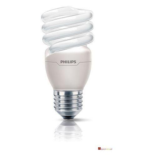 Philips Tornado Spiralna świetlówka energooszczędna 871016339470110 z kategorii Świetlówki