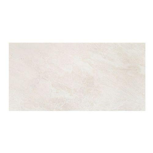 Arte Glazura harion 29,8 x 59,8 cm white 1,07 m2