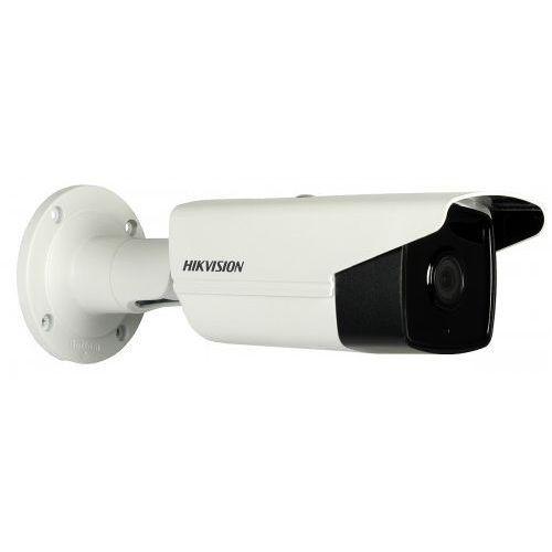 Hikvision Ds-2cd2t22wd-i8 kamera ip tubowa 2mpix 6mm
