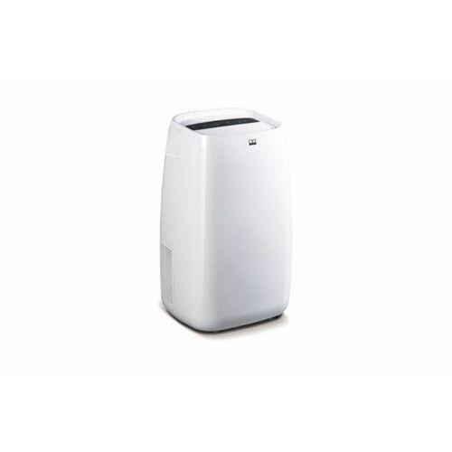 Remko Klimatyzator przenośny skm 260 eco - wydajność ok. 32 m2