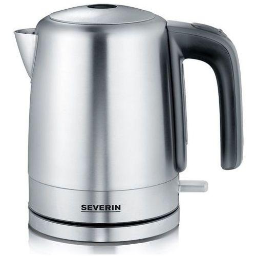 Severin WK 3496