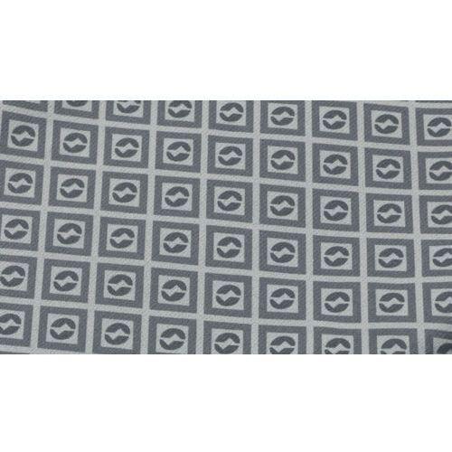 carpet akcesoria do namiotu whitecove 6 szary 2018 podkłady pod namiot marki Outwell