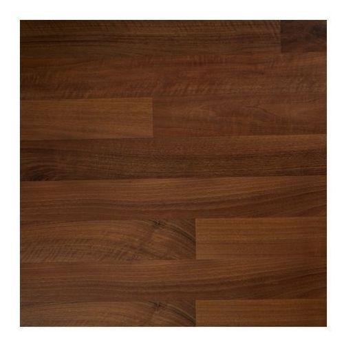 Panel podłogowy Colours Canbera AC3 2 47 m2 (3663602998259)