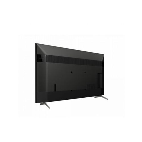 TV LED Sony KD-55XH9005