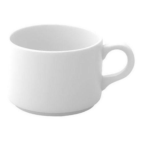 Filiżanka do kawy 200 ml | , prime marki Ariane