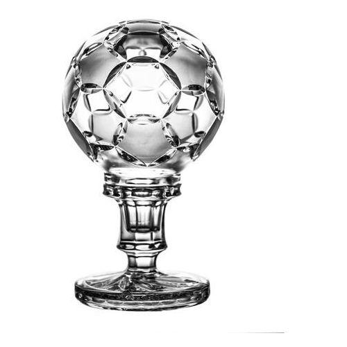Crystal julia Piłka kryształowa na nodze (2708). Najniższe ceny, najlepsze promocje w sklepach, opinie.