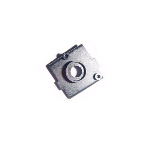 Mocowanie wału głównego - f645-013 marki Mjx