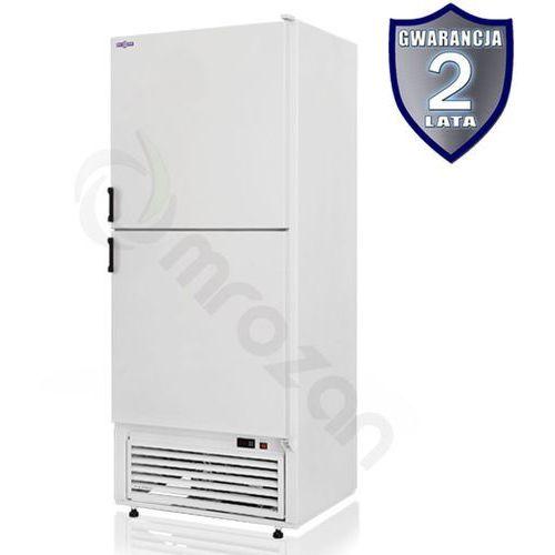 Szafa chłodnicza zapleczowa RAPA SCh-Z 825 2D, SCh-Z 825 2D
