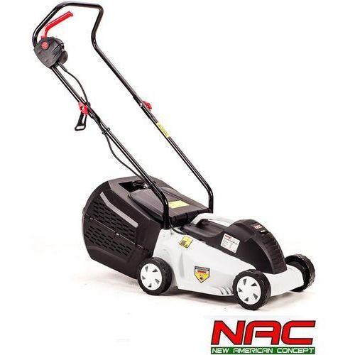 NAC ZF6120