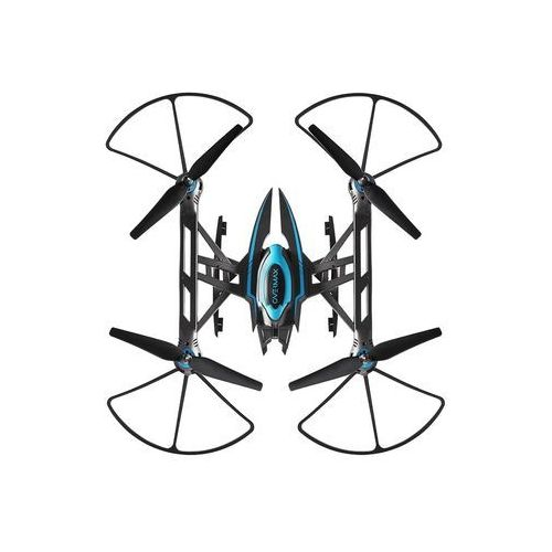 Dron Overmax X-Bee Drone 7.2, 1_588138