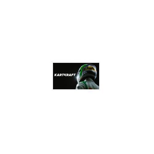 KartKraft (PC)
