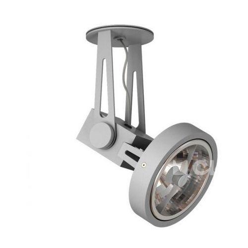 reflektorek wpustowy GALEON A3Ah QR111, CLEONI T022A3Ah+