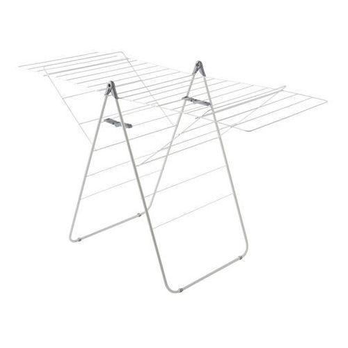 Cooke&lewis Suszarka stojąca drapia 18 m (3663602675556)