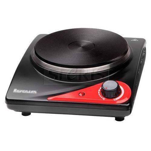 Ravanson HP-7010