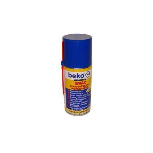 smar tecline 500ml marki Beko
